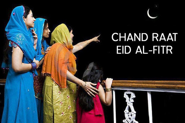 Simple New Eid Al-Fitr 2018 - chand-raat-eid-al-fitr  Collection_807359 .jpg
