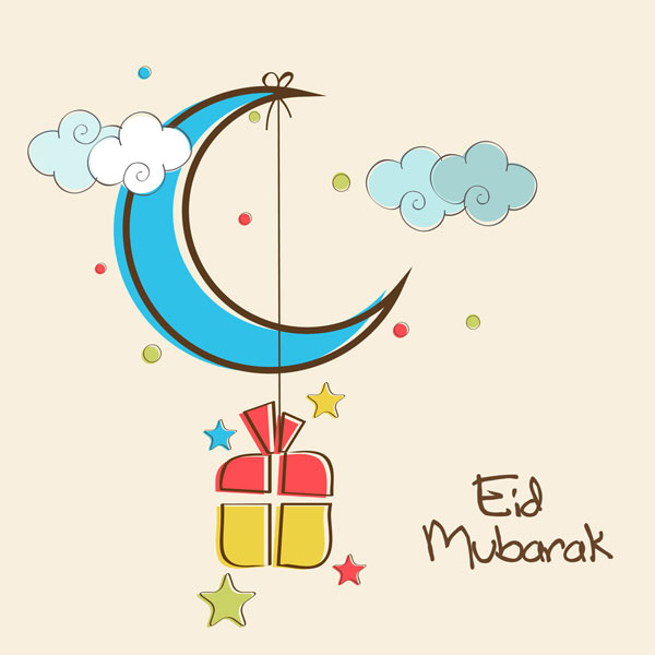 Trending eid mubarak wishes 2018 happy eid mubarak wishes m4hsunfo