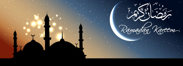 Happy ramadan mubarak messages 2018 ramadan greetings and ramadan mubarak messages m4hsunfo