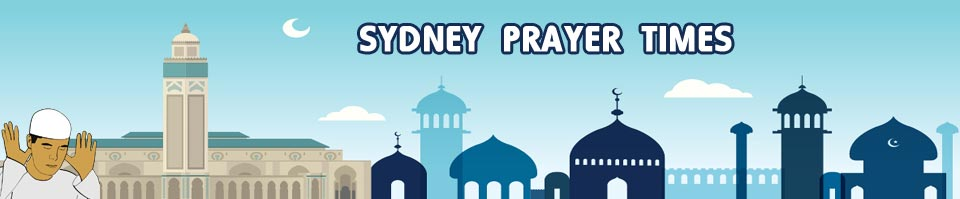 Best Chand Raat Eid Al-Fitr 2018 - sydney-prayer-times  Photograph_81570 .jpg