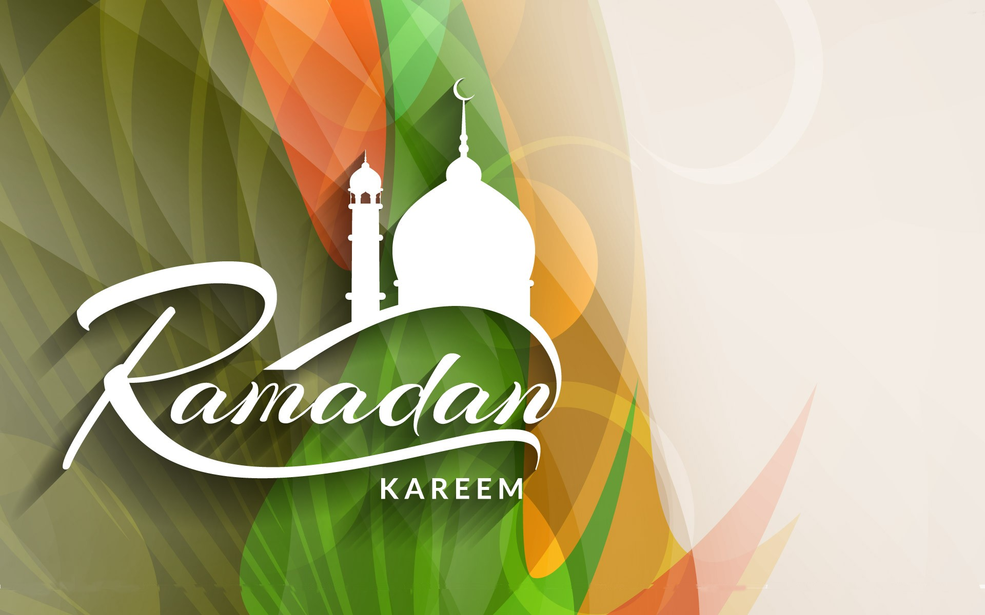 Happy Ramadan Wallpapers 2018 for Happy Ramadan Wallpaper  166kxo