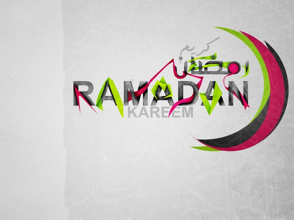 Happy Ramadan Wallpapers 2020