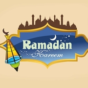 hd ramadan kareem